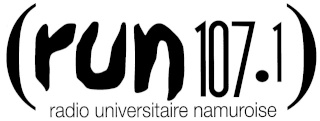 Ecoutez la Radio universitaire RUN