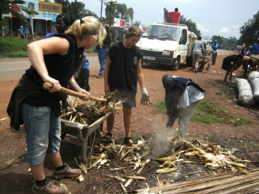 SVI是一个非商业性的国际志愿者组织 07711a35-c8de-44ee-b668-1a94e2ee4ad9.jpg