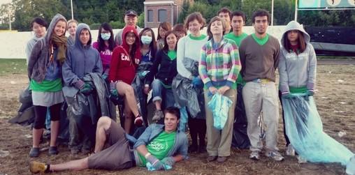 Le SVI est une association de volontariat international non commerciale Belgique_web_reduit.jpg