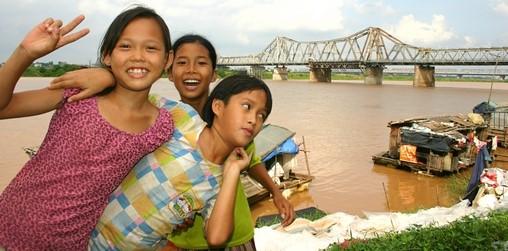 Le SVI est une association de volontariat international non commerciale Vietnam_2_web_reduit.jpg