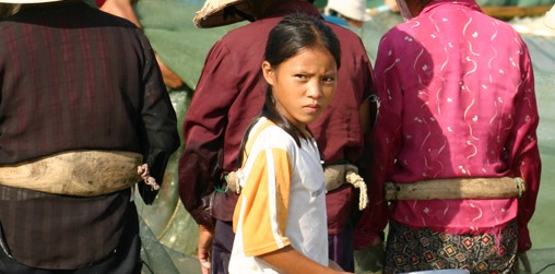 Le SVI est une association de volontariat international non commerciale vietnam_projet.jpg