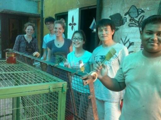 Le SVI est une association de volontariat international non commerciale volontariat_en_thailande.jpg